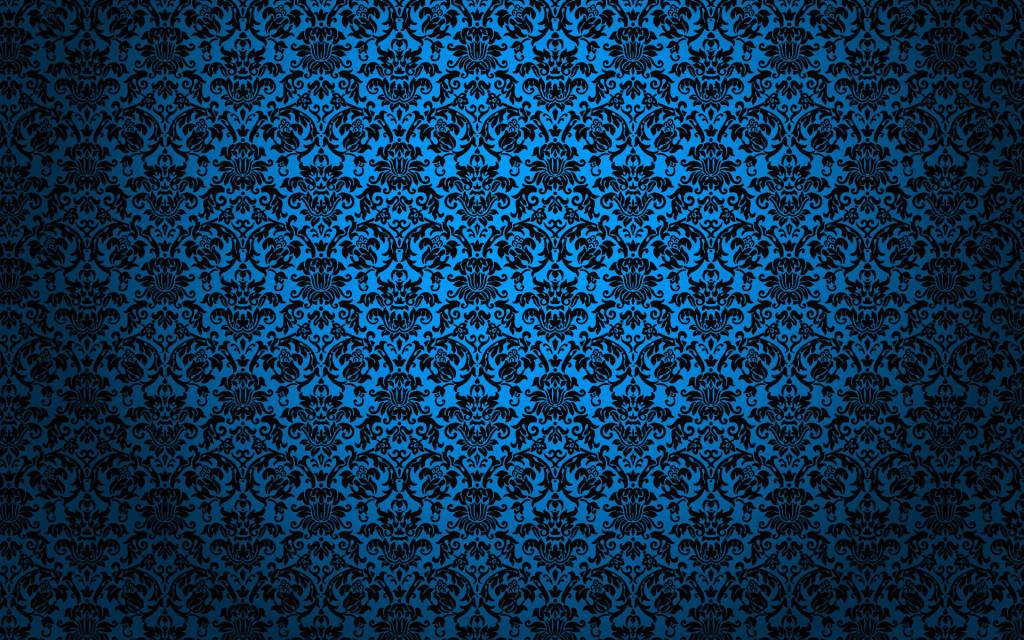 texture1-1024x640