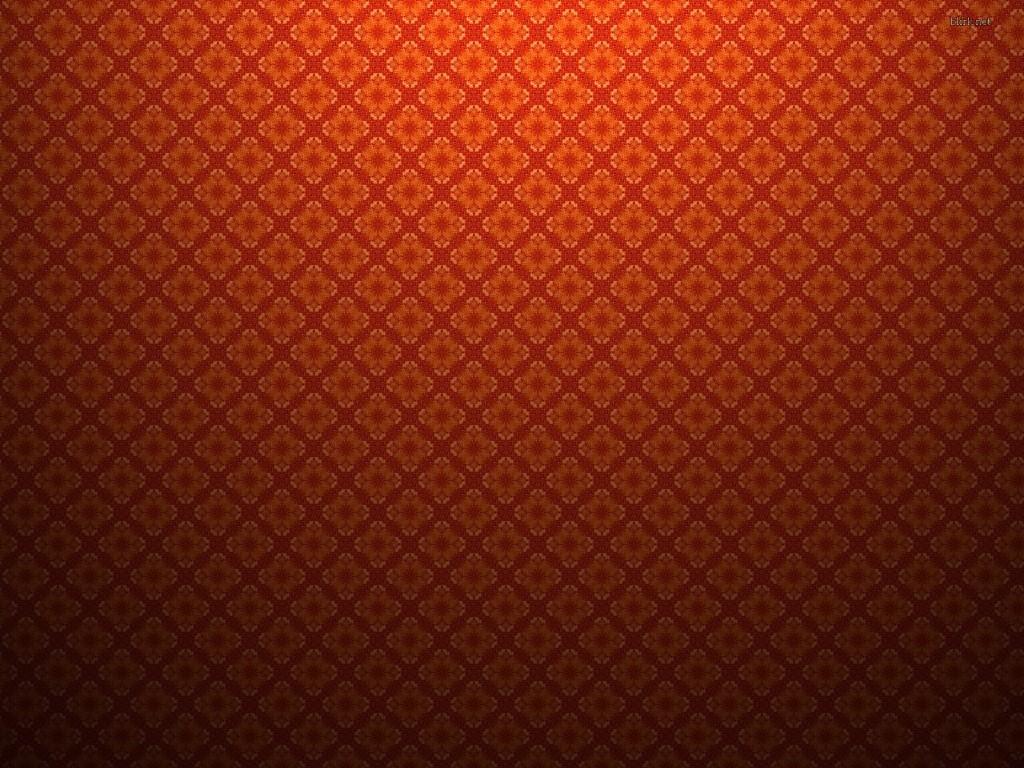 texture3-1024x768